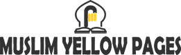 Muslim Yellow Pages Introduces its Modern, Easy-to-Navigate Website 3