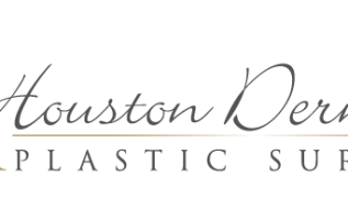 Houston Dermatology and Plastic Surgery adds the highly-experienced Dr. Mirtha Gonzalez to the family 11