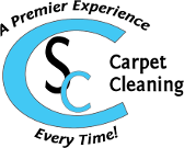 City Steam Clean is the Leading Carpet Cleaning Service Provider Serving Homes and Businesses in Wichita, KS and Surrounding Areas 1