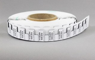 Syndicate RFID launches 2 Small Sized On-metal UHF labels with big performance 2
