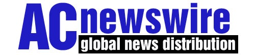 Get Featured Across Major News Platforms with AC Newswire Press Release Service 1