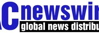 Get Featured Across Major News Platforms with AC Newswire Press Release Service 4