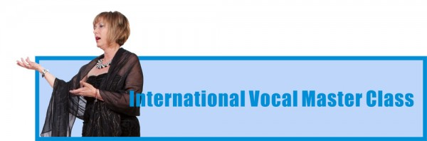 The 2019 International Vocal Opera Competition Will Be Held in Hong Kong on January 28 with a Huge Prize Money 3