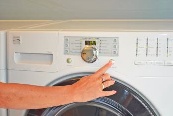 Dryer Fire Warning Signs and Dryer Vent Cleaning Services by Dryer Vent Wizard of NY Metro & North Jersey 3