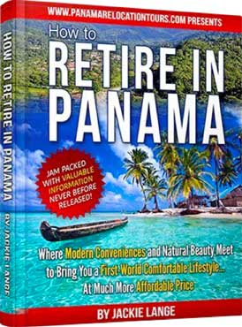 Retire in Panama – Why More People Are Leaving The USA And Retiring Abroad 20