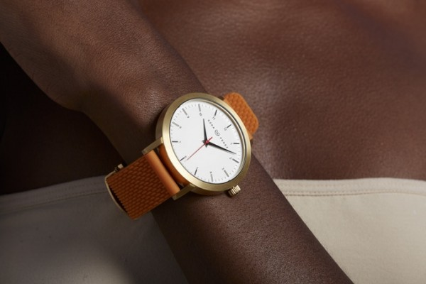 Ezra Perez Watches Launches The Caspian Classic Collection At A Fraction Of The Retail Price 2