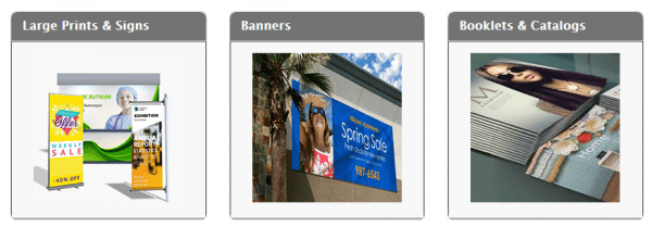 Same Day Printing Service Helps Businesses With Their Marketing Needs 1
