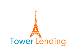 Tower Lending launches fix and flip loan program for investors with no credit check and no appraisal required. 2