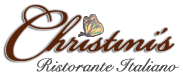 Christini's Ristorante Italiano is Now Available for Holiday Parties and Corporate Lunches 12