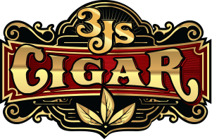Florida Cigar Shop Wishes Clients Happy Holiday Season 8