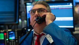US stocks suffer worst week in a decade 2