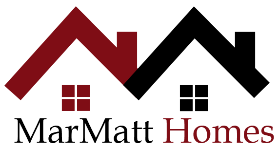 Houston Area Real Estate Company, MarMatt Homes, Presents its Modernized Website 13