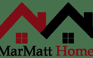 Houston Area Real Estate Company, MarMatt Homes, Presents its Modernized Website 3