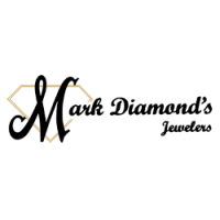 Mark Diamond's Jewelers Emerges as the Leading Jewelry Store in Albuquerque 1