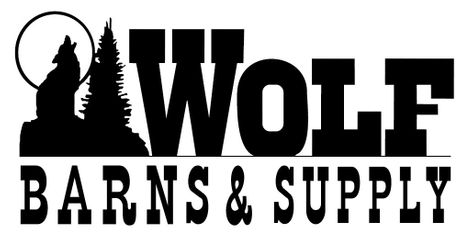 Wolf Barns & Supply is Now Offering Barn Builder and Pole Barn Services in Lake Jackson, Texas 1