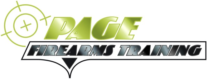 Page Firearms & Training is Offering Military Discounts for Oklahoma Concealed Carry Classes 1