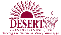 Desert Air Conditioning Inc Is The Best Installation and Repair Service Provider For All Air Conditioning Needs in Cathedral City 14