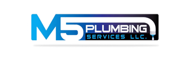 M5 Plumbing Services Inc is the Top-Rated Contractor for All Kitchen Remodeling Needs in Vancouver, WA 1