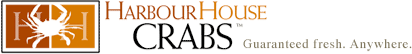 Harbour House Crabs Offers Succulent Maryland Blue Crabs Delivered Fresh Across the US 13