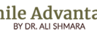 Smile Advantage by Dr. Ali Shmara, the Dentist in Riverside Launches a New Website 14