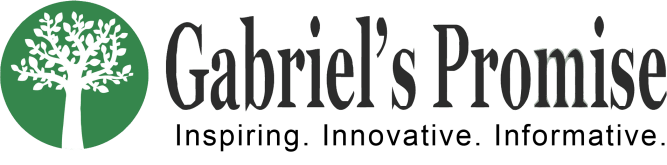 Gabriel's Promise is Offering Premium CBD Oil for Sale in Venice, FL 13