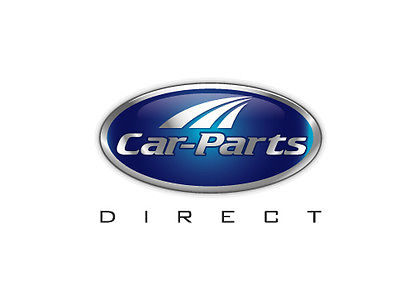 Car Parts Direct in Pictou, NS Canada is Proud to Announce Their All New Shopify Store Coming Soon 1
