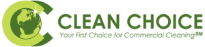 Clean Choice LLC is Offering Affordable Office Cleaning In Pewaukee, WI 13