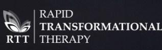 Venetia Van Wijk Von Reuth changing lives with Rapid Transformational Therapy 3