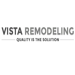 Vista Remodeling, LLC Emerges As the Trusted Basement Finishing and Remodeling Contractor in Denver 17