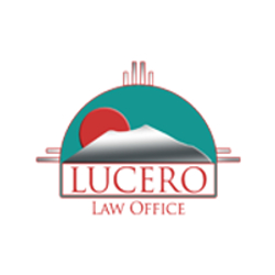 The Lucero Law Office Becomes the Leading Criminal Defense Law Firm in Albuquerque 6