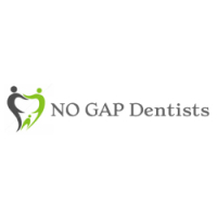 No Gap Dentists now offers Premium Dental Care and Best Treatment at the most affordable Prices! 3