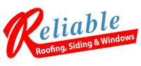 Reliable Roofing, Siding and Windows is Offering Stoughton Home Contracting Solutions Such as Window and Door Installations 2
