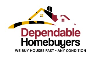 Local Baltimore Home Buying Company Dependable Homebuyers Invited To Appear On Property Focused Podcast As Experts In The Field 5
