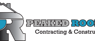 Peaked Roofing of Flower Mound is the Roofing Contractor Offering Big Discounts on Roof Replacement Projects in Flower Mound, TX 14