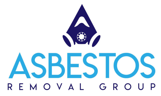 Asbestos Removal Services Launches Professional Contracting Services in Melbourne VIC Australia 1