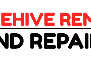 Beehive Removal and Repair LLC – The Number One Provider of Bee Removal Services in and Around Phoenix, AZ Has Launched a New Website 15