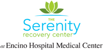 Serenity Recovery Center to Offer Comprehensive Detoxification Program for Successful Alcoholism Treatment 22
