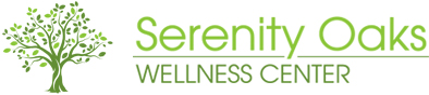 Serenity Oaks Wellness Center to Promise A New Beginning to Those Who Suffer from Alcohol and Drug Addiction 21