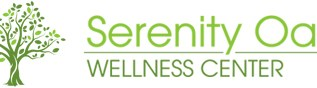 Serenity Oaks Wellness Center to Promise A New Beginning to Those Who Suffer from Alcohol and Drug Addiction 2