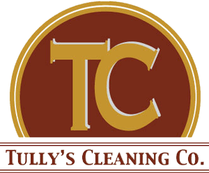 Tully's Cleaning Co Provides Cleaning Services in Rockland, MA 20