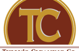 Tully's Cleaning Co Provides Cleaning Services in Rockland, MA 9