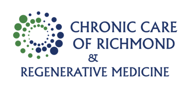 Chronic Care of Richmond & Regenerative Medicine Offers Non-Surgical and Effective Pain Management in Richmond, VA 18