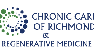 Chronic Care of Richmond & Regenerative Medicine Offers Non-Surgical and Effective Pain Management in Richmond, VA 2