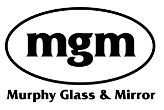 Murphy Glass and Mirror Launches Their New Website and Also Starts Glass Repair and Replacement Operations in the Brisbane Area 18