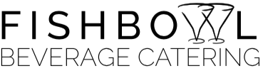 Fishbowl Beverage Catering Launches Booming Business in San Francisco 16