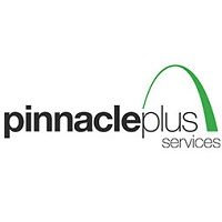 Pinnacle Plus Services Makes Businesses Shine 1