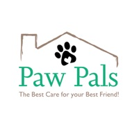 Northern VA Pet Sitting Company Provides Dog Walking Tips For The Winter 3