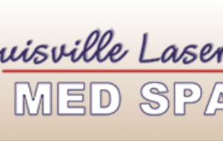 Louisville Laser is the Most Trusted Local Solution for Tattoo Removal, Hair Removal, and Aesthetic Skincare Treatments in Louisville 2