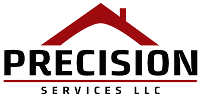 Precision Services, LLC is the Reliable and Affordable Gutter Contractor in West Linn, OR 9