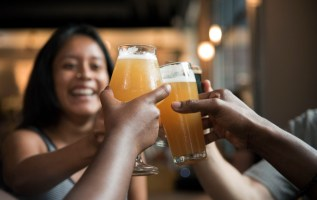 Information on How to Find the Best Sports Bars in Orlando 3